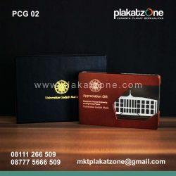 corporate gift unik dan elegan
